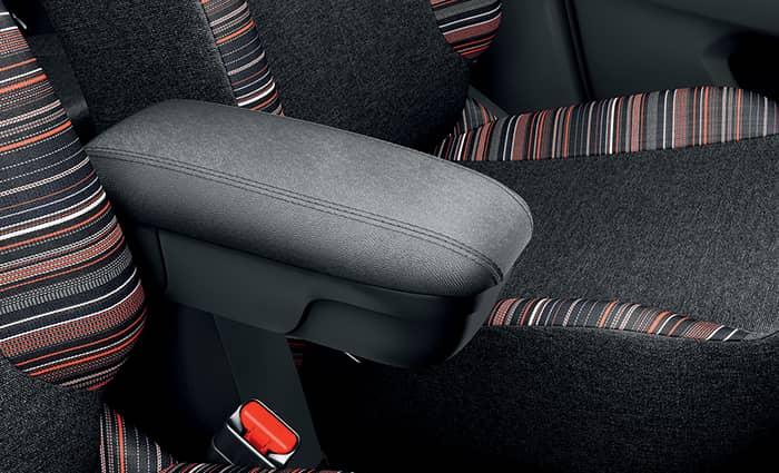 accessoires petite voiture urbaine valence - Citroën C1