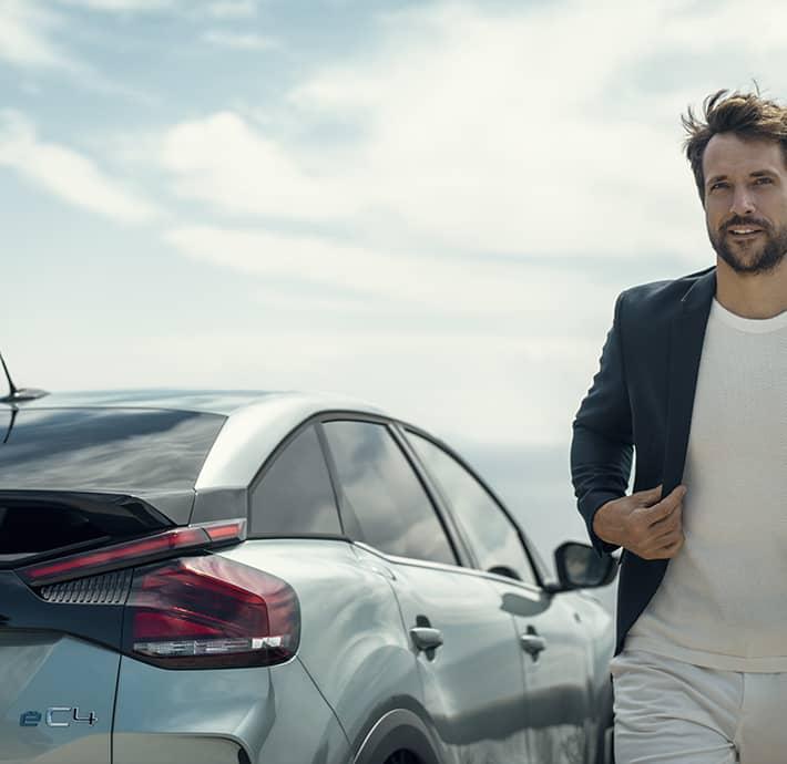 Choisir entre la location longue durée ou la location avec option d'achat pour le financement de son projet auto en Drôme et en Ardèche
