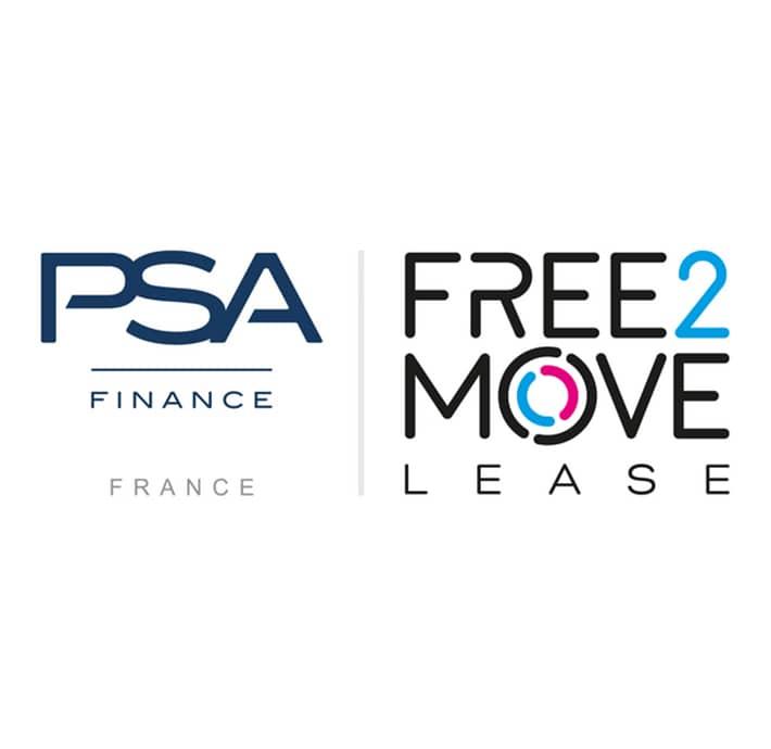 service de financement achat voiture d'entreprise en Drôme et en Ardèche à Valence - Romans