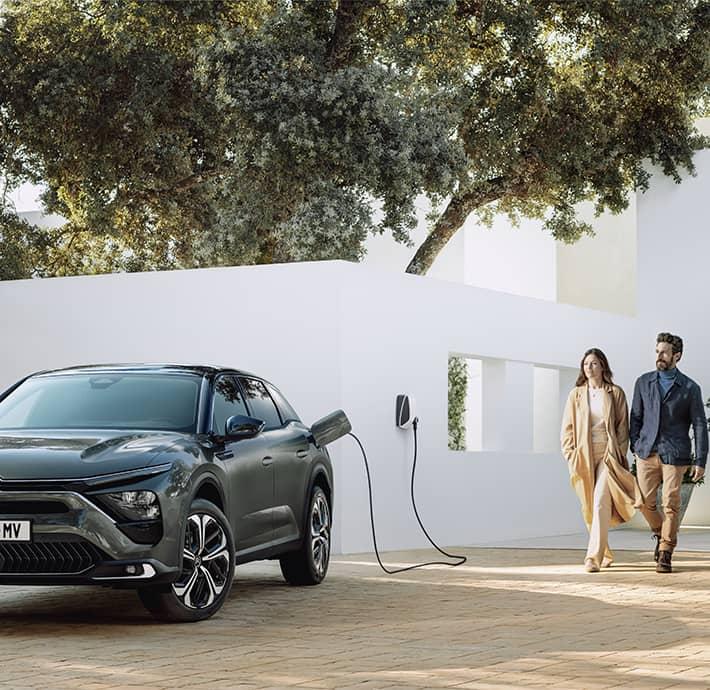 Acheter une voiture en location avec option d'achat, découvrir les avantages des financement auto en Drôme et en Ardèche à Valence