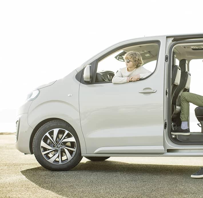 comment louer une voiture en Drôme et en Ardèche