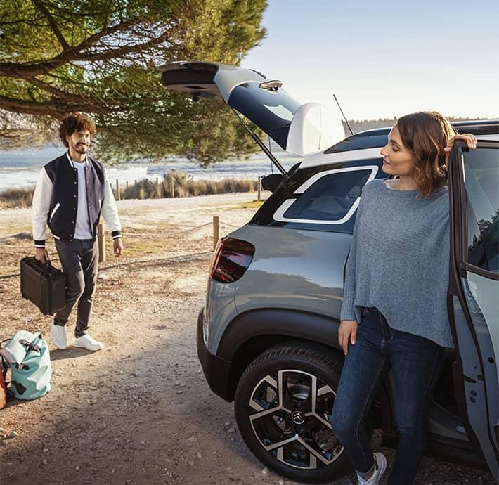 Choisir comment financer l'achat de sa voiture, crédit classique, crédit ballon, LLD ou LOA en Drôme et en Ardèche. Tout savoir