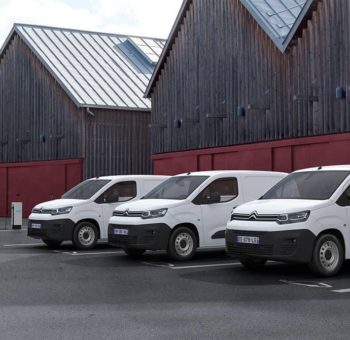 financement auto pour les entreprises en Drôme et en Ardèche