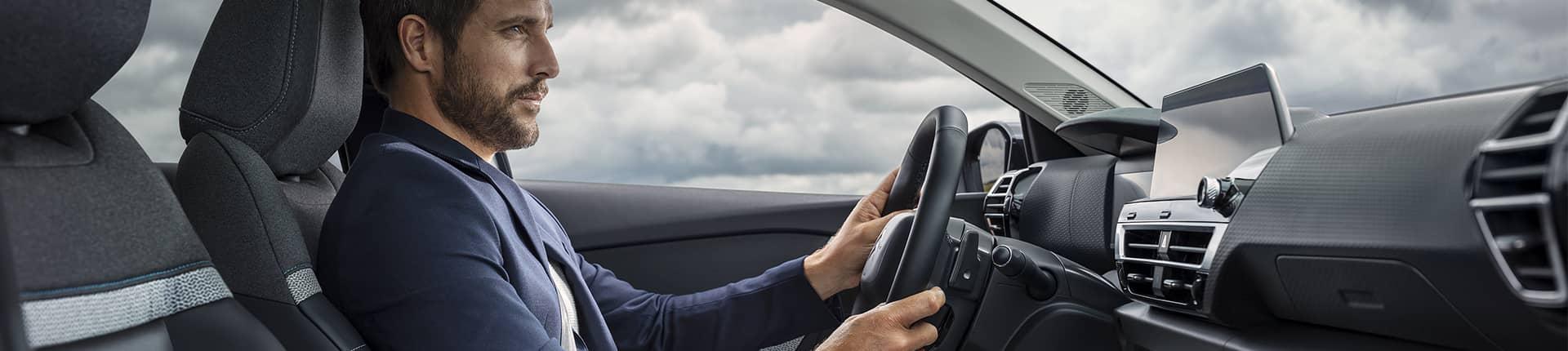 achat voiture,location longue durée,leasing voiture,location option achat,crédit bail,sans apport